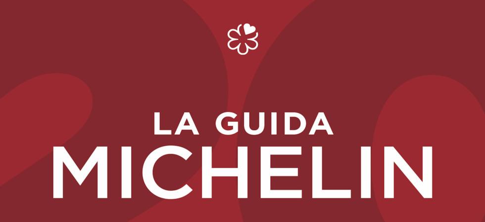 http://www.crisalidepress.it/food-taste/michelin/